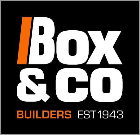 box and co logo