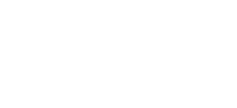 safety environmental management