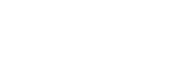 safety occupational health and safety management