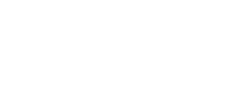 safety quality management